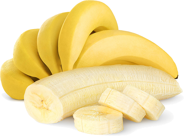 It's Bananas